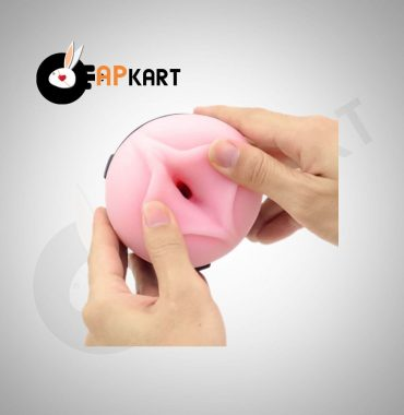 Fleshlight Male Masturbator Sex Toy For Men - Adults Product Kart