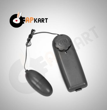 Power Bullet Speed Vibrator - Adults Product Kart