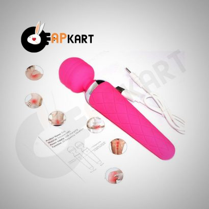 Rechargeable-Wand-Massager-With-10-Vibration-Modes---Adults-Product-Kart-7